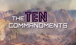 Redeeming Authority